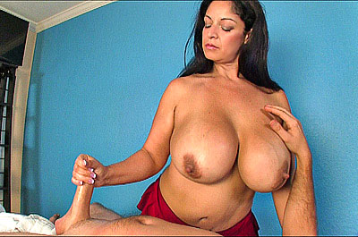 My Mommys Big Boobs at ClubTug.com