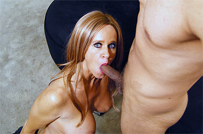Really. join milfs with really deep throats