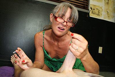 girl sucks ballsack porn