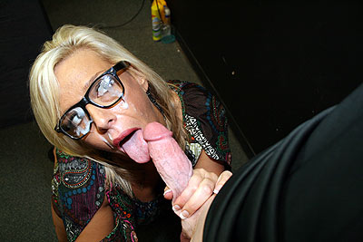 Mrs. Rileys Payback at SeeMomSuck.com