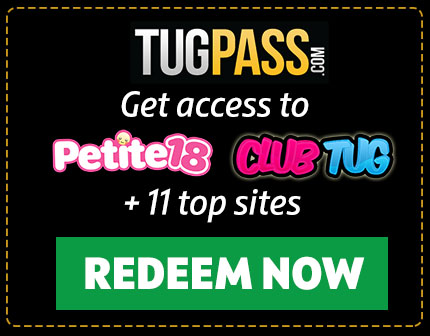 Join TugPass Now!
