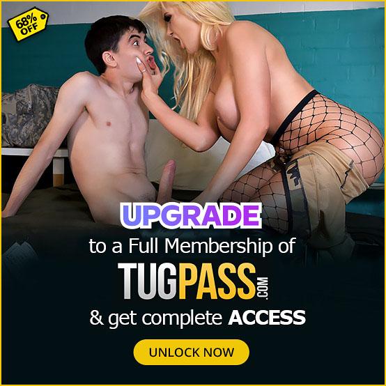 Join Tug Pass